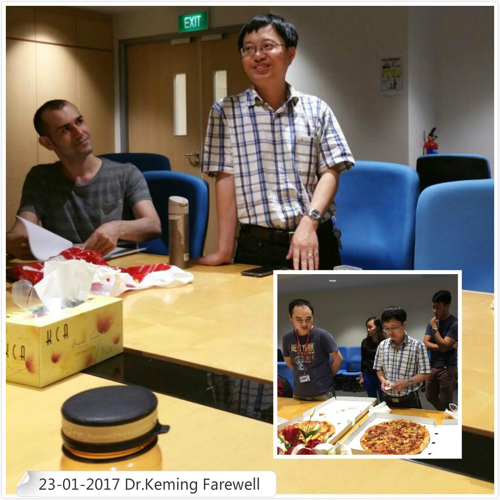 23-01-2017-Dr.-Keming-Farewell-2