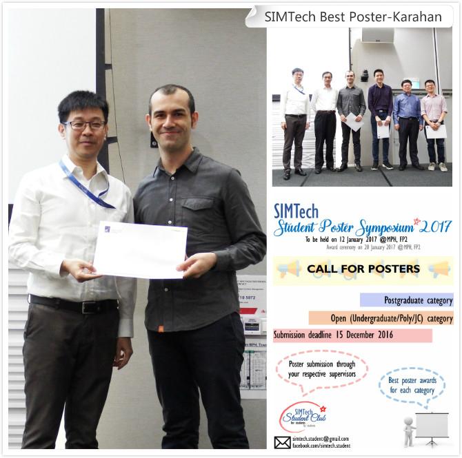 karahan-SIMTech-Best-poster-1