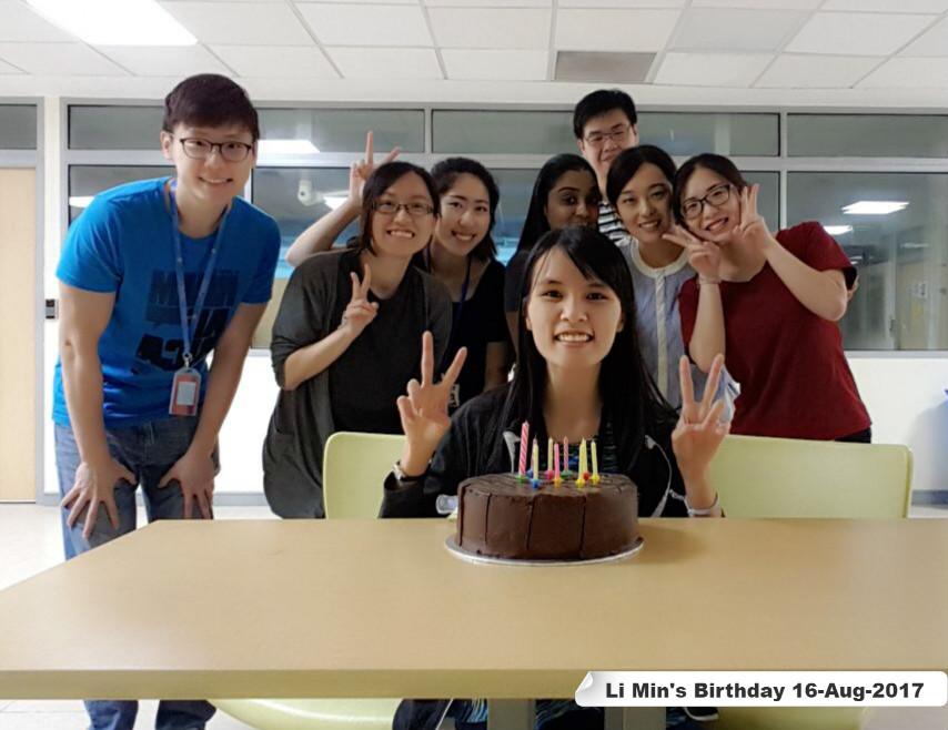 Li-Min-Birthday