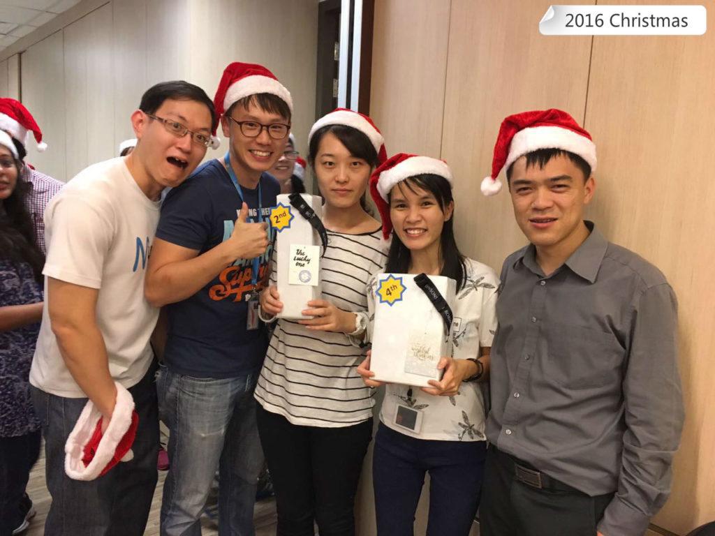 Christmas-2016-1024x768