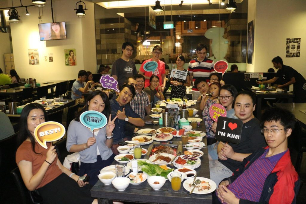 korean-BBQ-Farewell-1024x683